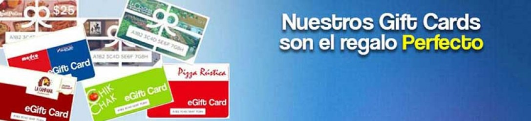 eGift-Cards5