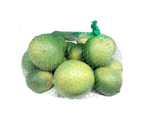 Limón Sin Semilla Grande 15 Unidades
