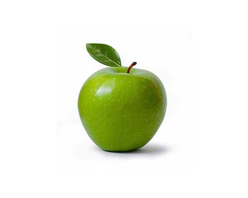 Manzana Verde #88 por Unidad