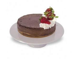 1_Cheesecake-de-Chocolate-600x600
