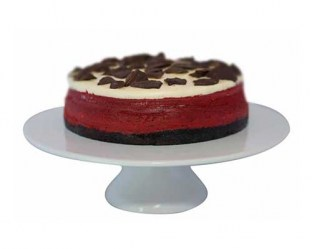 26_Red-Velvet-Cheesecake11