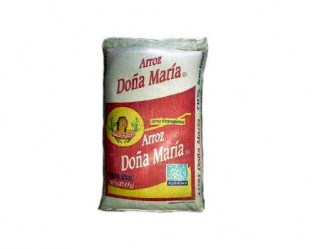 Arroz_Do__a_Mari_57d43687464526