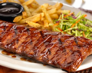 BABY BACK RIBS_ 500X400 px (1)