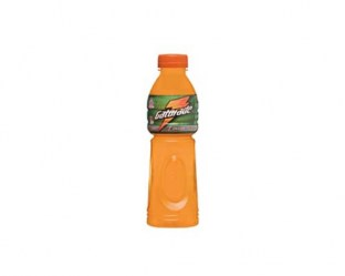 Gatorade__591_ml_516c3466a5697