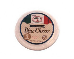 Queso_Blue_Chees_59d6a27624fd5
