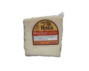 Queso_Manchego_C_59d69e0b2a875