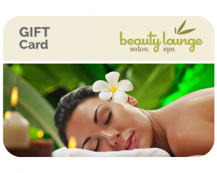 banners-gift-card-beautylounge1