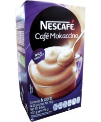 cafe-nescafe-mokaccino-stick-150gr