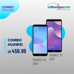 tn-combo-cell-redes-huawei