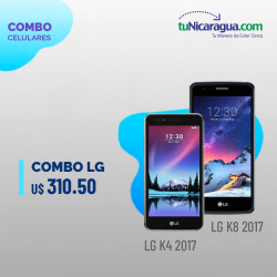 tn-combo-cell-redes-lg