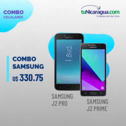 tn-combo-cell-redes-samsung